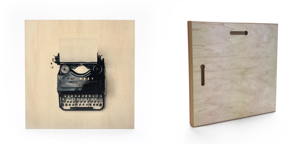 wood_prints