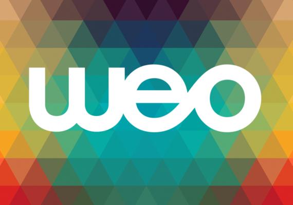 weo_portfolio_post1